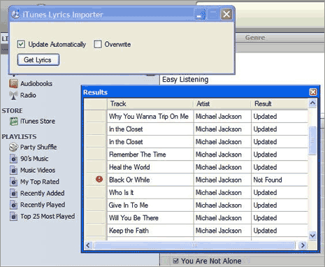 ilyrics-itunes-lyrics-importer-plugin