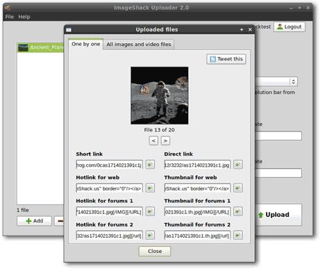 imageshack-uploader-mac-linux-2