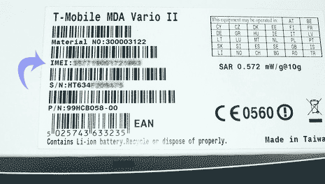 imei-mobile-phone-number