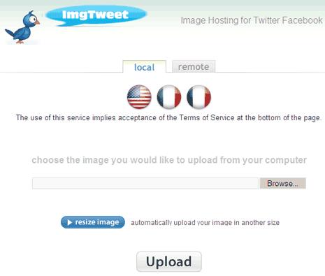 imgtweet-image-hosting