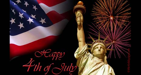 independence-day-us-4thjuly-1