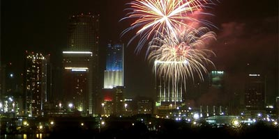 independence-day-us-4thjuly-2