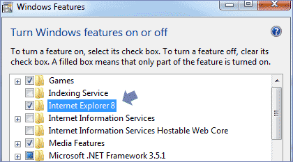 internet-explorer8-windows7