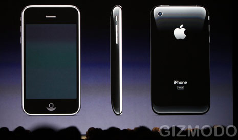 iphone-3gs-speed-apple
