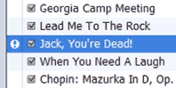 itunes-toolkit-dead-tracks