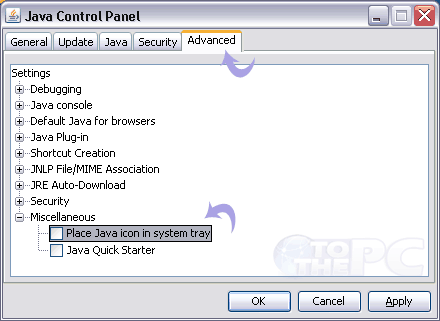 java-icon-system-tray