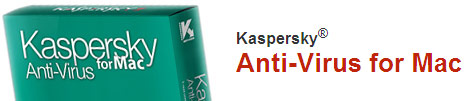 kaspersky-anti-virus-mac-1