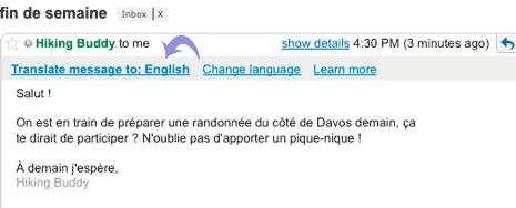 language-translate-gmail