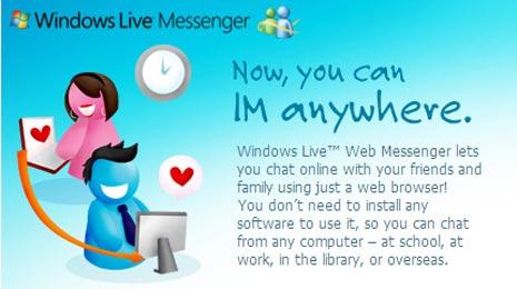live-messenger-online-intro