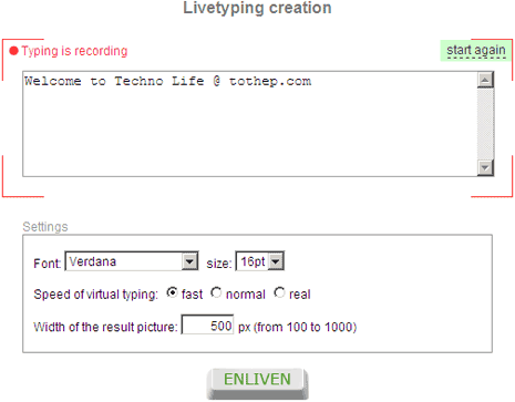 livetyping-creation-image
