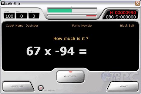 math-ninja-game-1