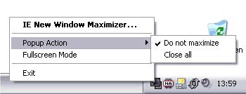maximize-ie-window-desktop