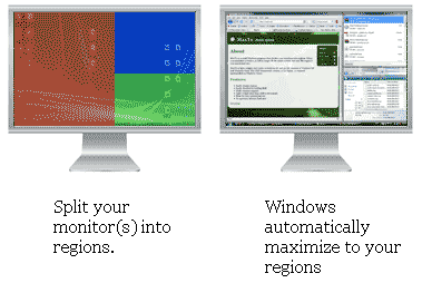 maxto-desktop-split