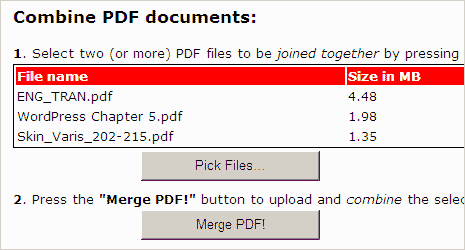 merge-pdf-files-online