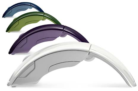 microsoft-arc-mouse-color