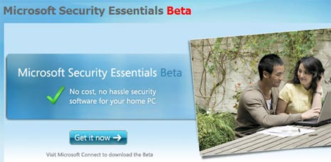 microsoft-free-security-software-beta