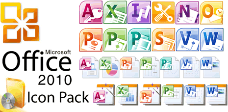 microsoft-office-2010-icons