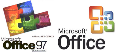 microsoft-office-97-2003