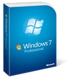 microsoft-windows7-box-screenshot