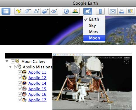 moon-on-google-earth-images