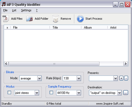 mp3-bitrate-file-size-modifier
