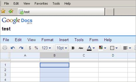 ms-excel-google-docs-upload