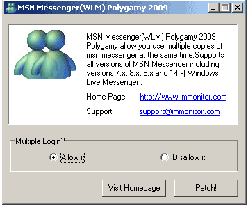 multiple-msn-live-windows-messenger