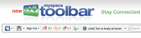 myspace-official-new-toolbar