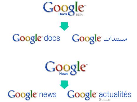 new-google-logos