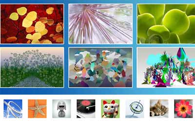 new-windows7-wallpapers-user-account-pics
