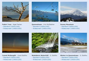 new-zealand-bliss-desktop-wallpapers