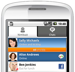 nimbuzz-im-app-android-phones