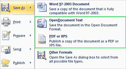 office-2007-addon-pdf-xps