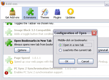 open-bookmarks-new-tab