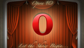 opera-10-desktop-wallpapers-2