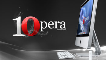 opera-10-desktop-wallpapers-3