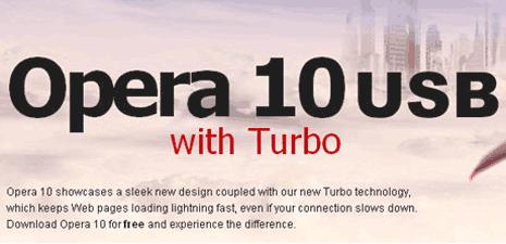 opera-10-portable-usb