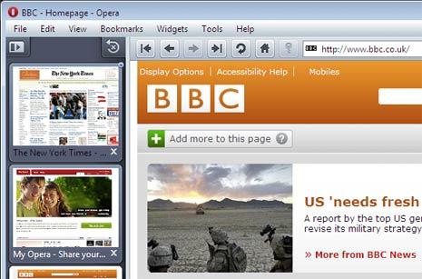 opera-10-web-browser