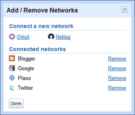 orkut-google-friend-connect