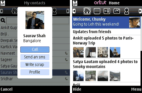 orkut-mobile-app-screenshot