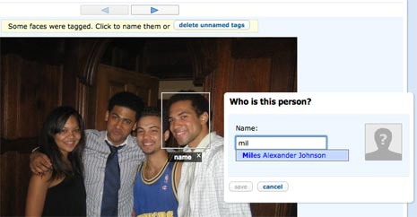 orkut-photo-tags-face-detection