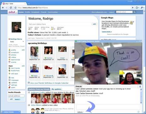 orkut-video-chat-fullscreen