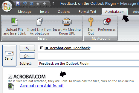outlook-acrobat-email-large-plugin