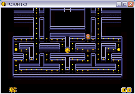 pacman-game-screenshot-2