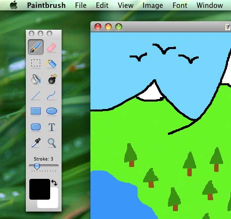 paintbrush-app-mac-osx