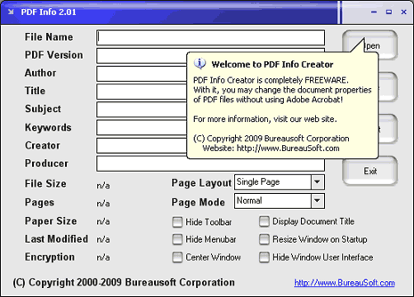 pdf-info-utility