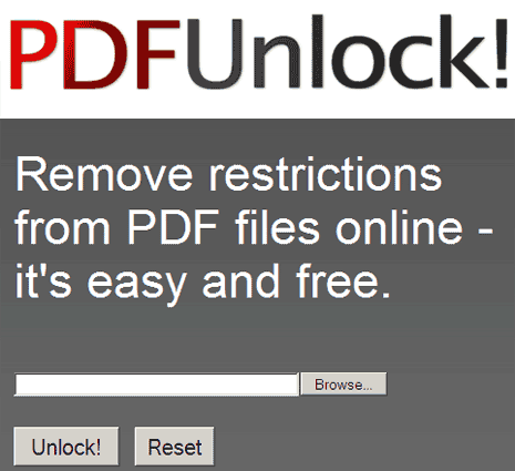 pdf-unlock-online-tools
