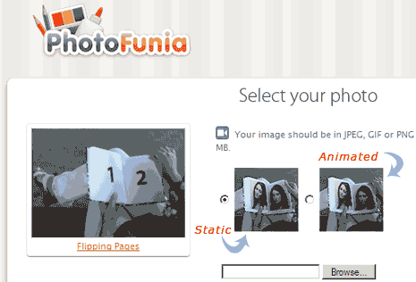 photofunia-animated-effect-0