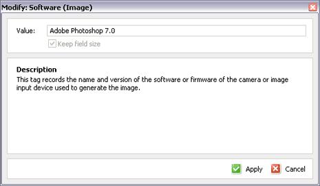 photome-exif-editor-3