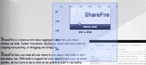 pixelwindow-screen-measure-tool